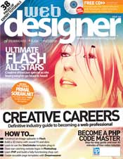 Video Tutorials Featured in Magazines